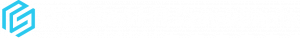 Rcs Logo New
