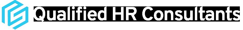 RCS HR Consultancy